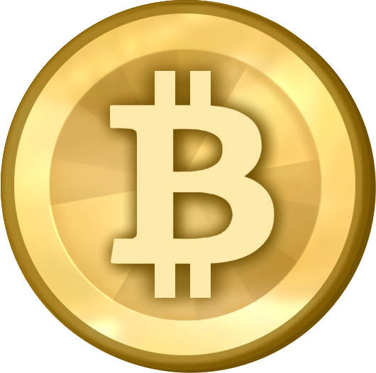 Free Bitcoin Websites