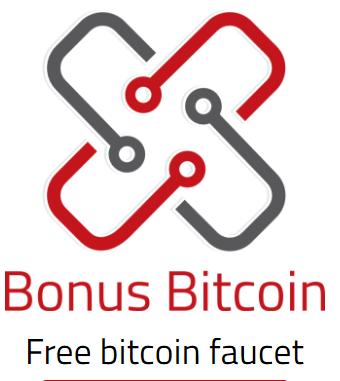 How Good is Bitcoin Faucet Bonusbitcoin.co? - Free Bitcoin Websites
